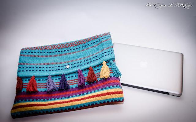 funda-portatil-alfombra
