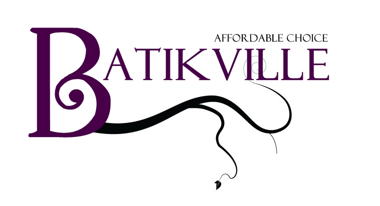 Batikville