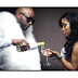 [Video] Rico Love Ft; Ludacris, Tiara Thomas, Emjay - They Don't Know (Remix)