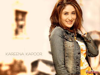 kareena hot wallpapers.jpg