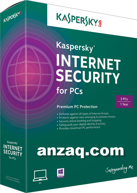 Kaspersky 2015 Download Crack Patch activator
