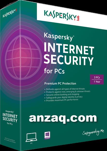 Kaspersky 2015 Download Crack Patch activator