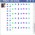 New Facebook Color Text Generator