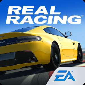 Image Result For Real Racing Mod Apka