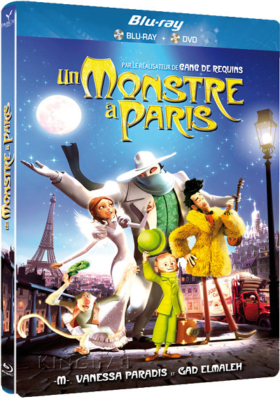 A.Monster.in.Paris.3D.2011.BluRay.720p.Half.OU.x264.700MB.Hnmovies