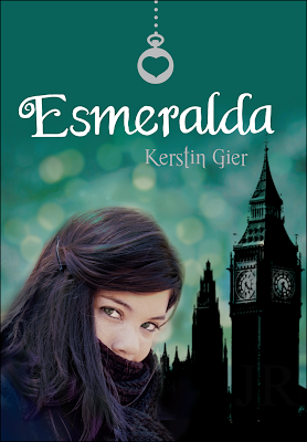 the emerald atlas epub
