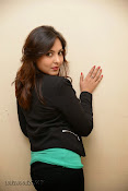 Madhu Shalini Glam pics at Citizen Audio-thumbnail-4