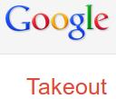 Google Takeout download Google Docs datoteke