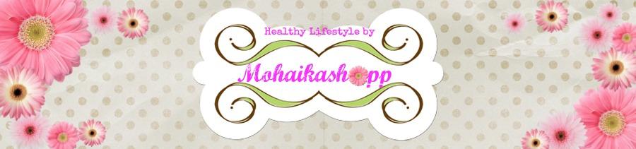Mohaikashopp