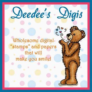 deedee's Digis