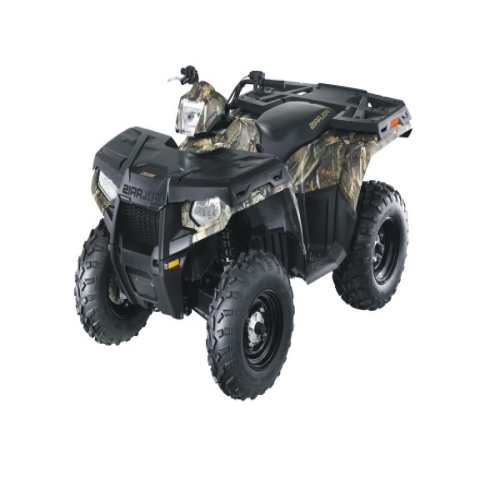 how change my oil in my 2013 polaris 400 ho autos post. Black Bedroom Furniture Sets. Home Design Ideas