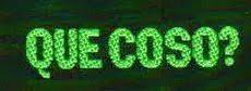 www.quecoso.com.br