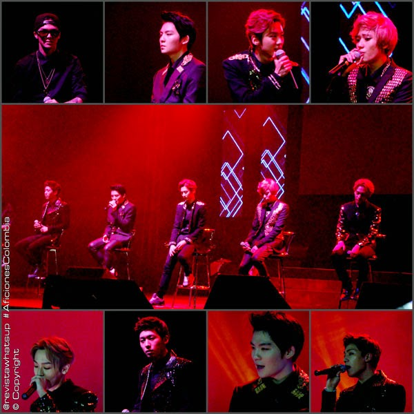 TEEN-TOP-COLOMBIA-2014
