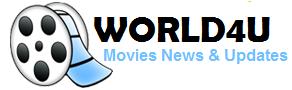 World4u - Bollywood,Hollywood,South Hindi Dubbed Movies