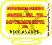 Download Game PC Gratis, Keren, Dan Terbaru