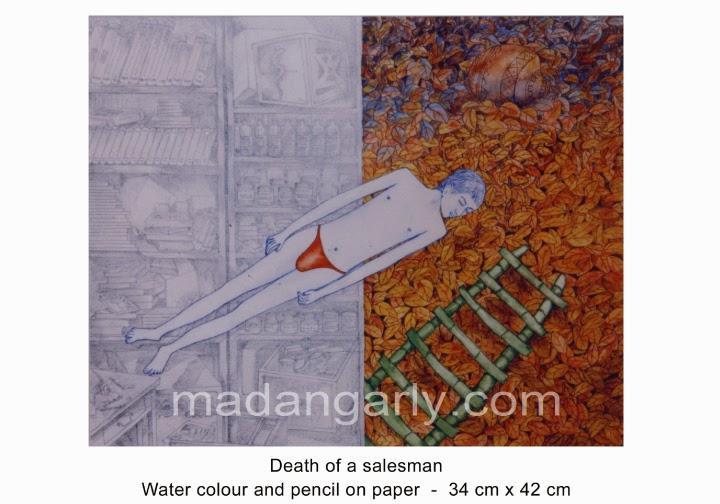 DeathofaSalesman-Madangarly-HuesnShades