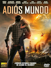 Adios Mundo (2013)