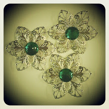 ~BROOCH BY JUEMELL~