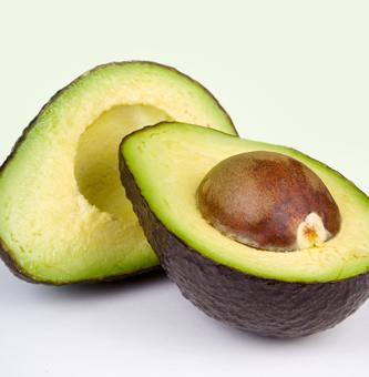 الأفوكادو يحسّن نوعية الغذاء ويساعد الوزن