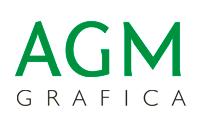AGM Grafica