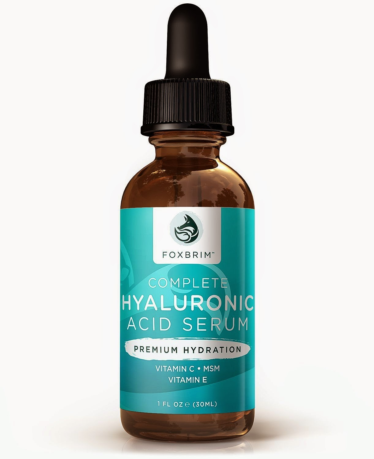 vitamin c serum for face reviews
