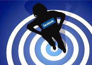 Купуване на FaceBook фенове