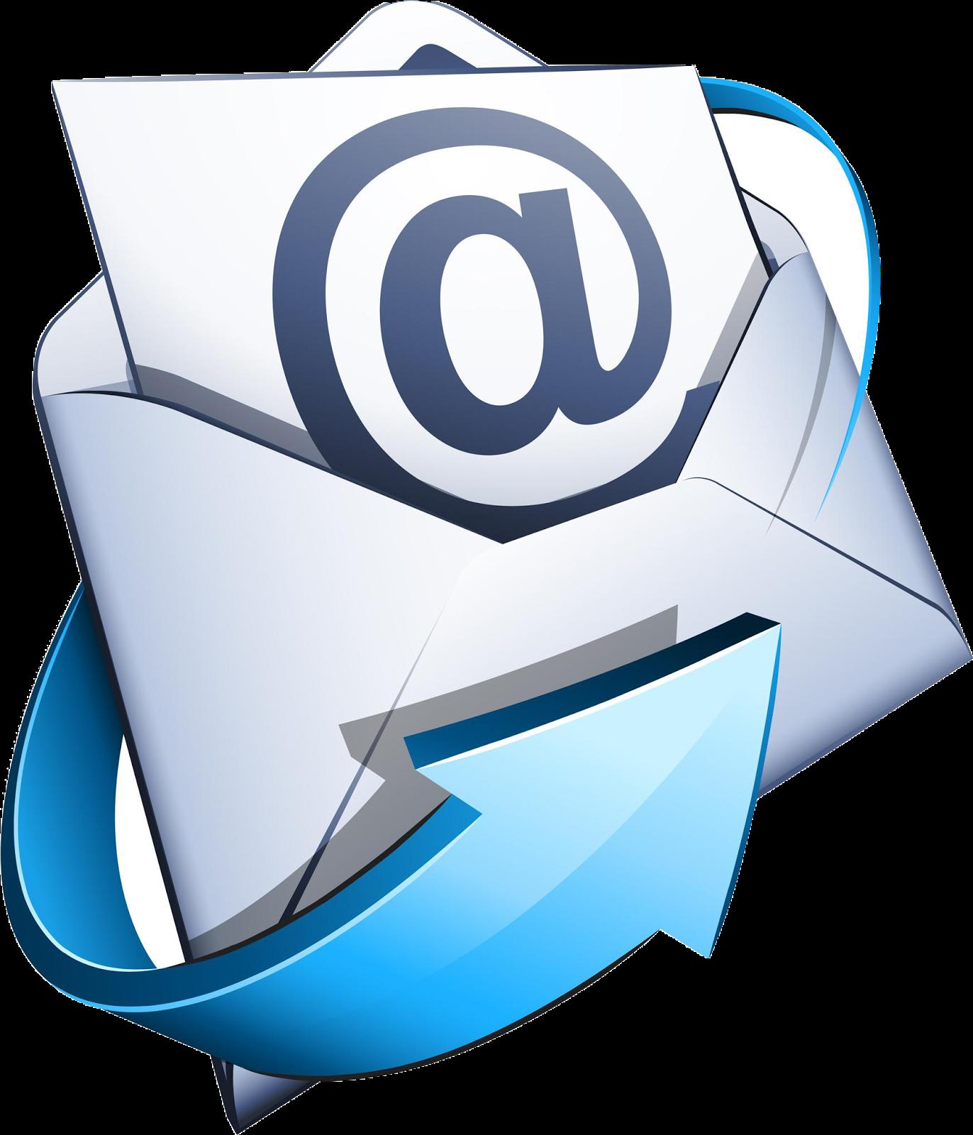 """Képtalálat a következőre: """"Email logo free download"""""""