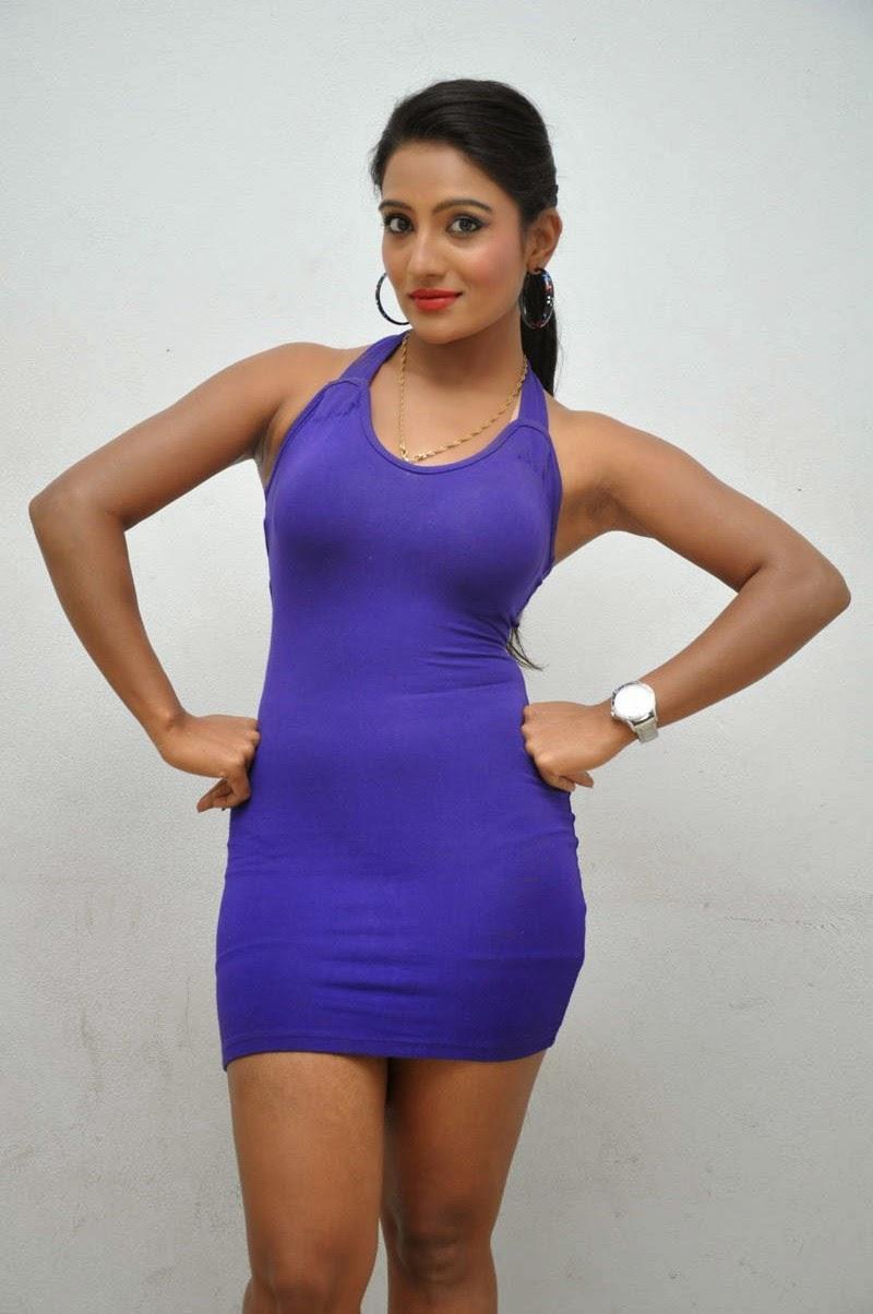 Mamatha rahuth glamorous photos-HQ-Photo-1