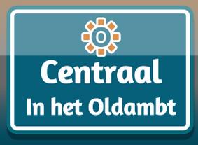 www.oldambtplein.nl