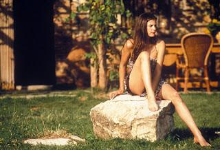 film-stealing-beauty-italia-regiunea-toscana-film-calatorie