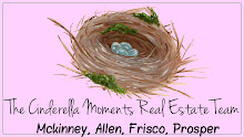 Cinderella Moments Real Estate