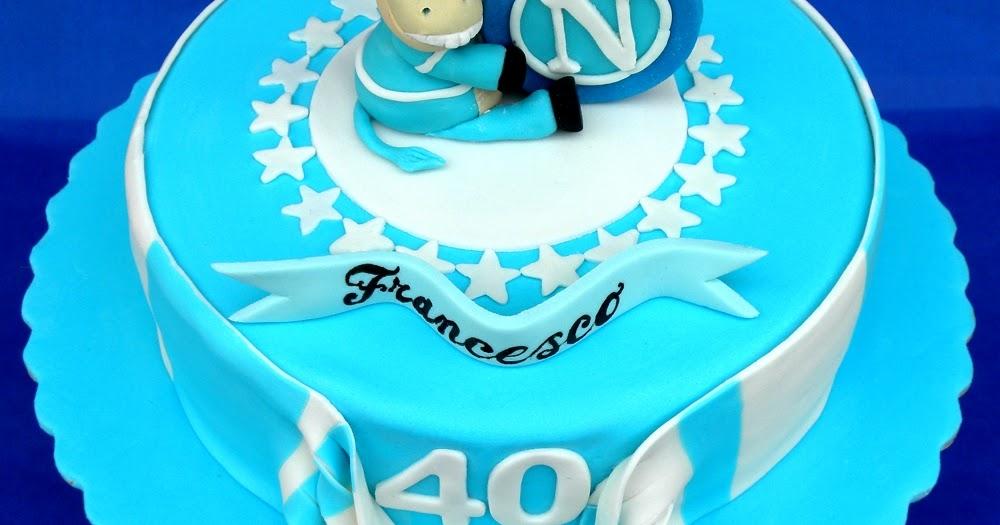 w il calcio bologna cake - photo#18
