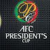 AFC President's Cup Group A: Three Star 1 Abahani 1