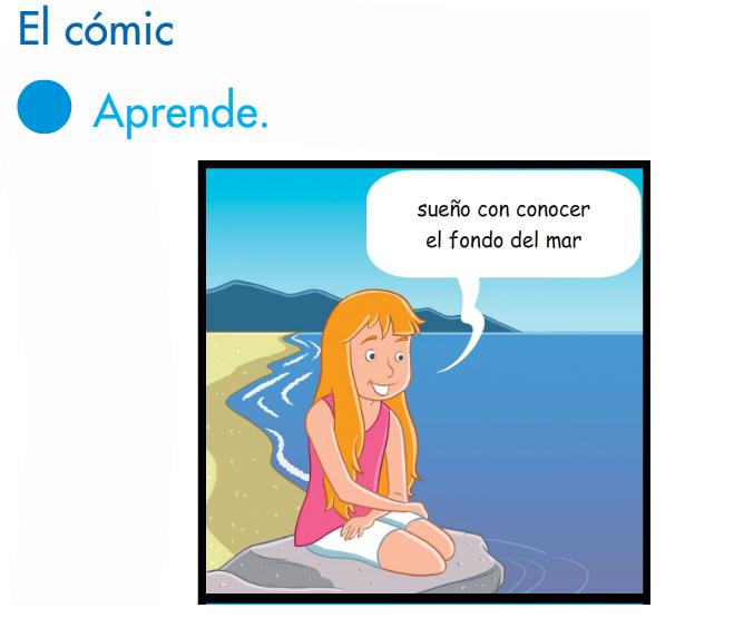 http://www.primerodecarlos.com/SEGUNDO_PRIMARIA/marzo/Unidad1_3/actividades/lengua/aprende_comic/visor.swf