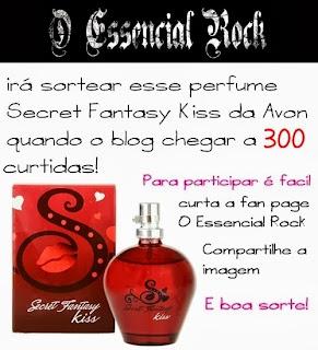 http://oessencialblog.blogspot.com.br/2013/10/primeiro-sorteio-perfume-secret-fantasy.html