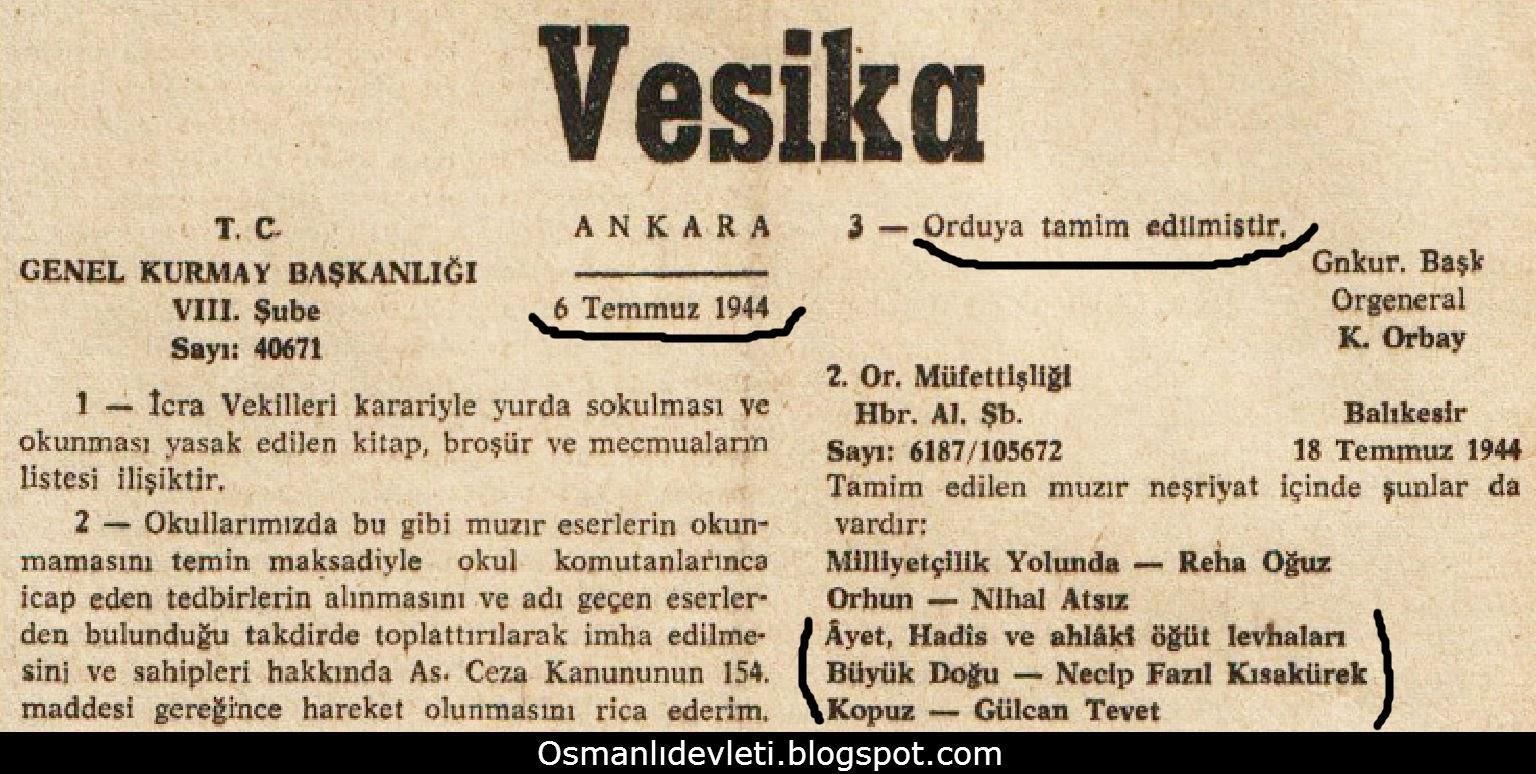 Osmanlıdevleti.blogspot.com
