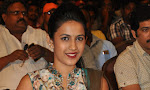 Niharika photos at Kanche audio launch-thumbnail