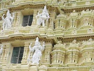 Mysore (Best Honeymoon Destinations In India) 3