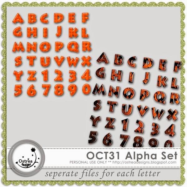 http://1.bp.blogspot.com/-gZw1rMhiqLg/VFUVE9G02bI/AAAAAAAABdQ/mLPktuV-Vg8/s1600/OstreaDesigns_OCT31-AlphaSets.jpg