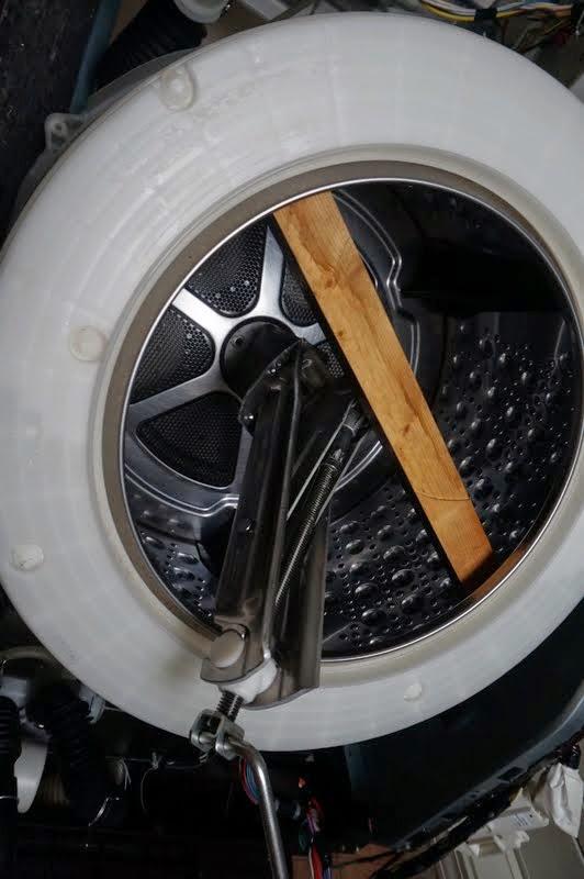 パナソニック 洗濯 機 u13