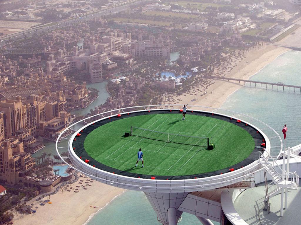 http://1.bp.blogspot.com/-gZyfmZy-Ao0/UQuPaRd-CQI/AAAAAAAAB64/Pfrmk90XJZk/s1600/wDubai_Burj_Al_Arab_-_highest_tennis_court1.jpg