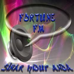 Fortune FM - Brickfields, Kuala Lumpur, Malaysia