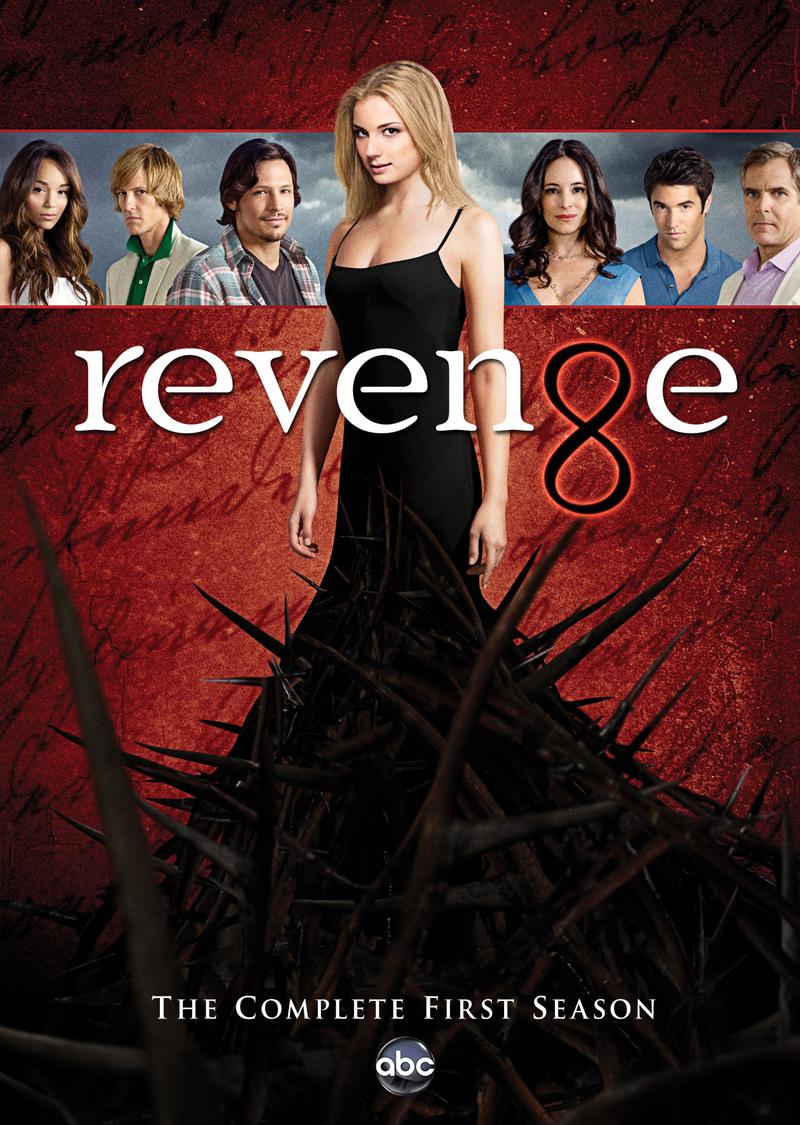 gabriel mann revenge season 2 displaying 20 images for gabriel mann