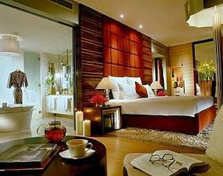 Best Resort Asia Hilton Kuala Lumpur