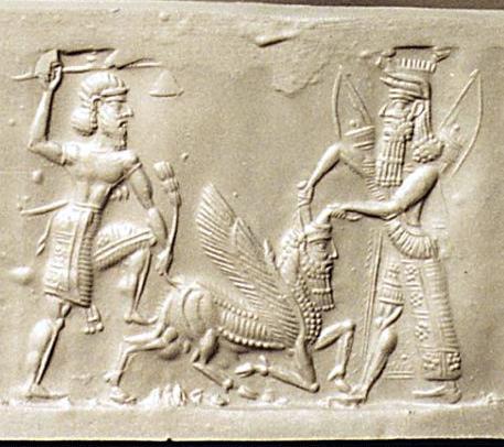 Gilgamesh   Kay Corcoran legalizing marijuana persuasive essay  Buy essay online cheap the epic of  gilgamesh