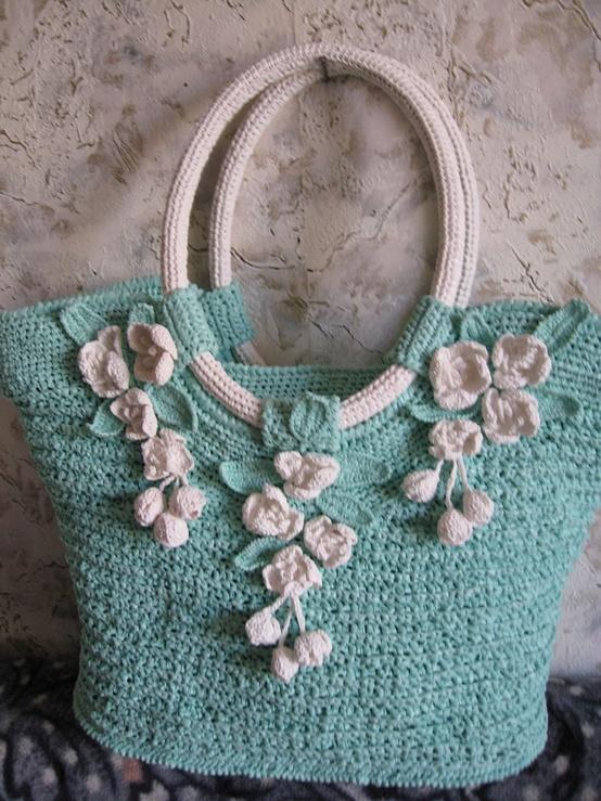 zenske-torbe-slike-elegantne-pletene-torbe-008