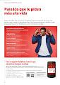Vodafone enero (Canarias)
