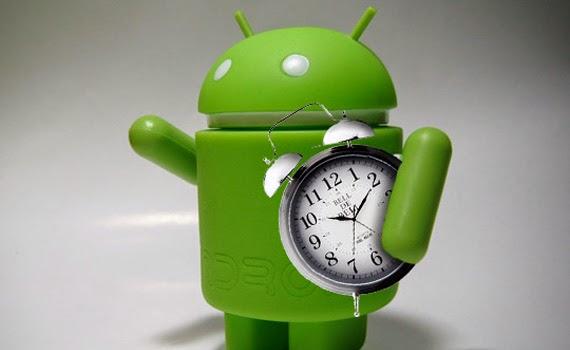 App Sveglia Android: Le migliori 5 da scaricare per svegliarsi