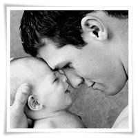 Cartinhas Para Contar Ao Papai Que Veem Bebe Por Ai