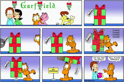 http://garfield.com/comic/2013-12-15